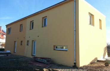 Doppelhaus4