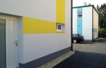 Einzelhaus2
