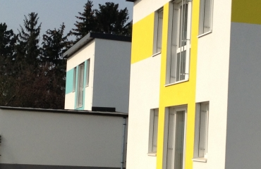 Einzelhaus3