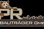 Office PR Bauträger GmbH