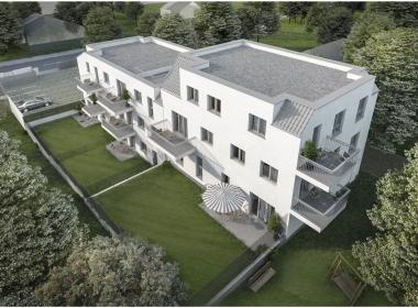 St.-Andrä-Wördern-Projektgalerie-Bild03