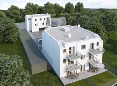Holdhausgasse-Galerie04