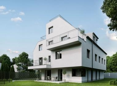 Strebersdorfer-Straße-Galerie04